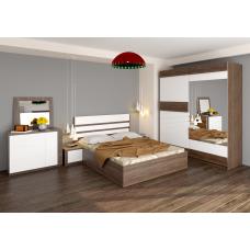 Спален комплект Калия